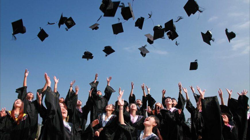 Can Student Loans be Discharged during Bankruptcy?