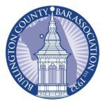 Burlington County Barassociation