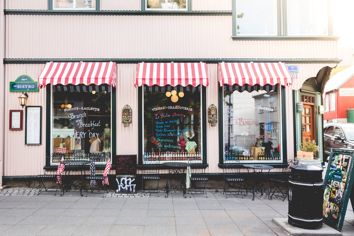 What Small Business Owners Need to Know About Chapter 7 and Chapter 13