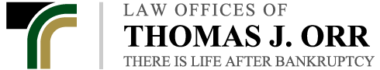 The Law Offices of Thomas J. Orr