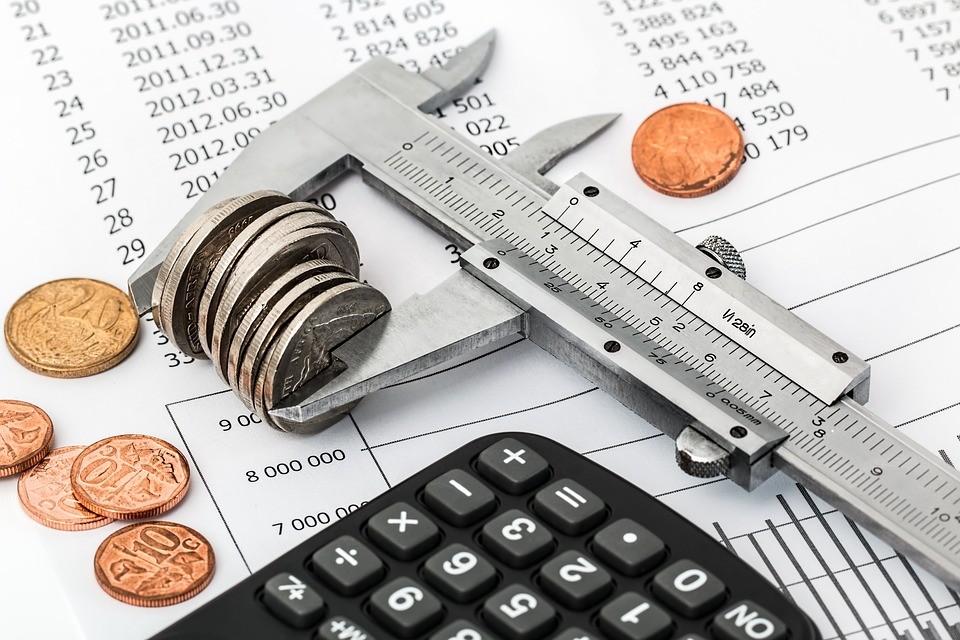 Good Versus Bad Debt