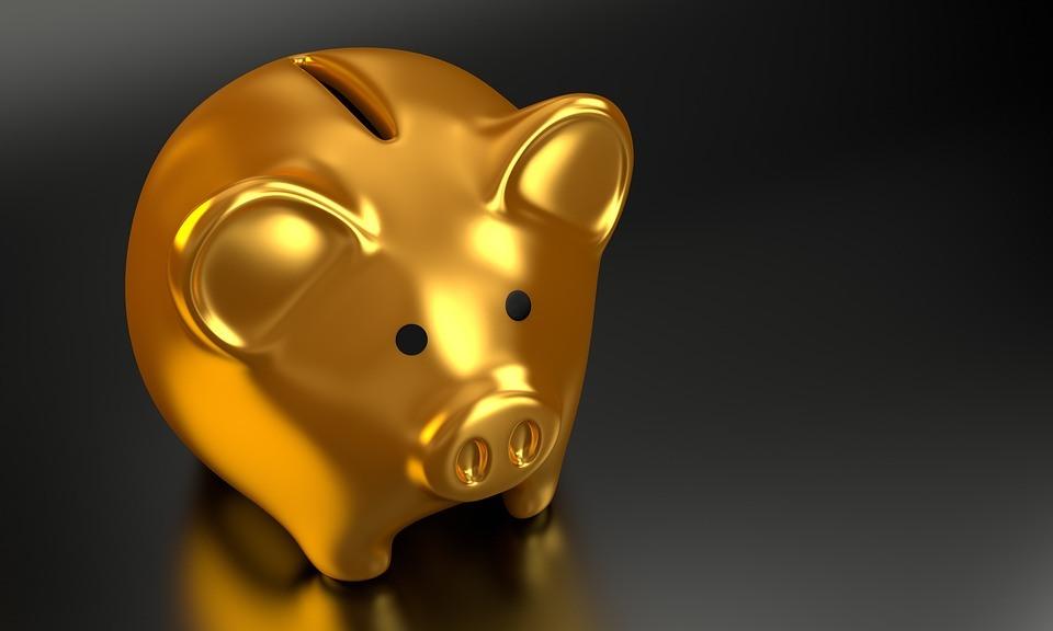 understanding bankruptcies attorney