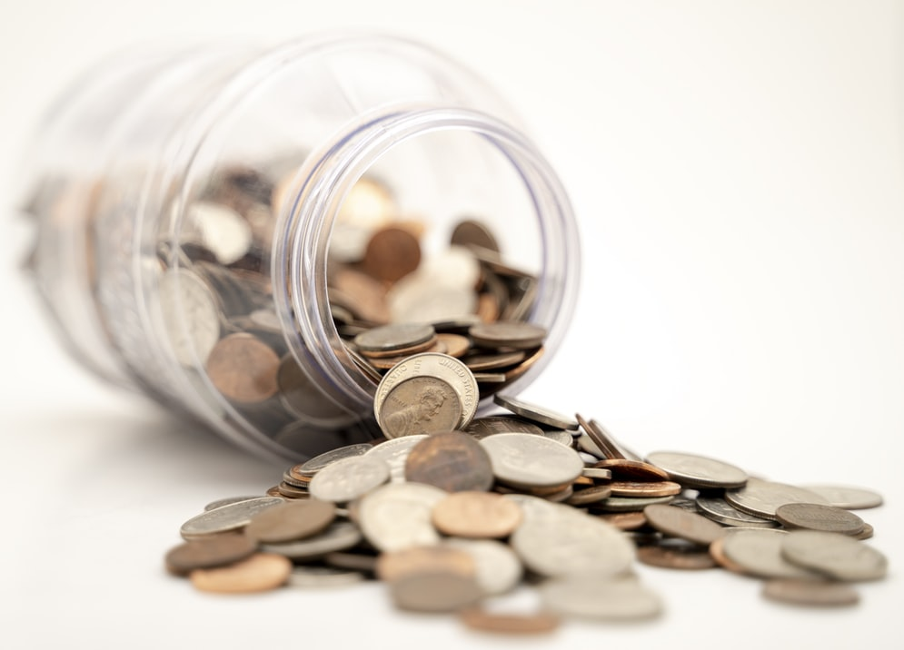 How To Protect Your Personal Property During Bankruptcy