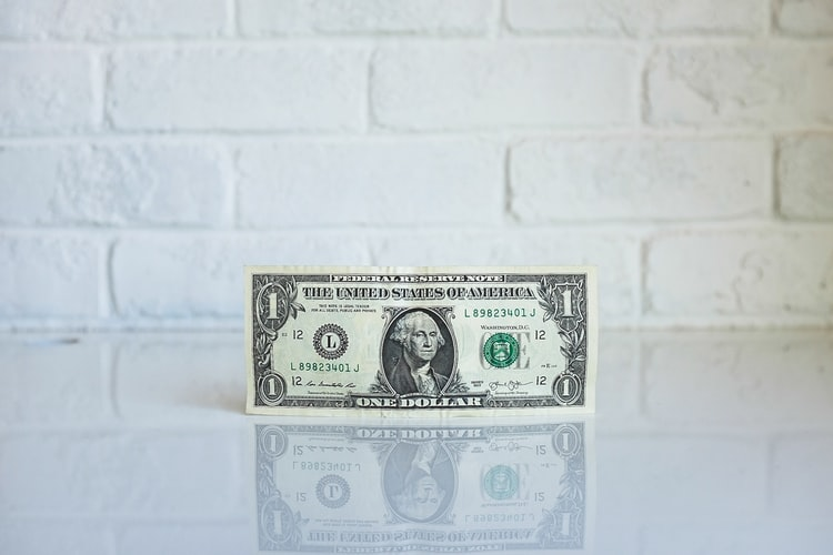 How Hiring A Debt Counselor Can Help You